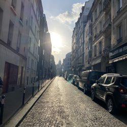 Paris Foto 2